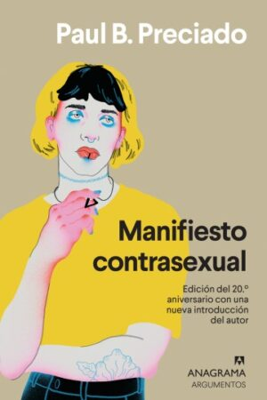 22309-MANIFIESTO CONTRASEXUAL