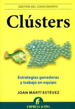 23709-CLUSTERS