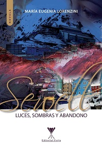 23787-SEWELL LUCES Y SOMBRAS