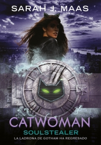 5565-CATWOMAN